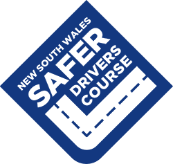 RMS Safer Driver's Course - Warners Bay