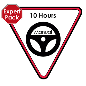 Manual - 10 Hours Skill Pack