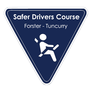 Safer Drivers Course Tuncurry