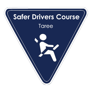 Safer Drivers Course Taree