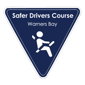 Safer Drivers Course Warners Bay