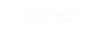 book safer drivers course
